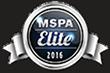 Logo MSPA