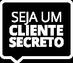 Cliente Secreto