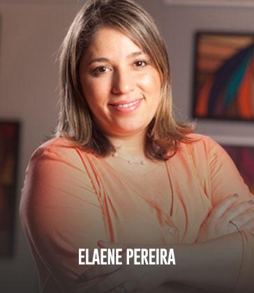 Elaene Pereira